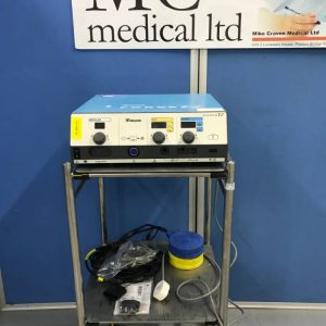 ValleyLab Force EZ Electrosurgical Generator mc medical mike craven medical medical devices medical equipment used medical second hand medical medical components medical spares medical parts