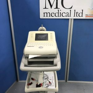 Philips PageWriter Trim III Cardiograph mc medical mike craven medical medical devices medical equipment used medical second hand medical medical components medical spares medical parts