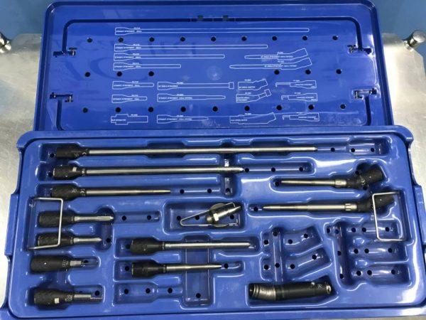 Sodem High speed System PN3409 mc medical mike craven medical medical devices medical equipment used medical second hand medical medical components medical spares medical parts