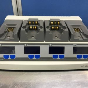 Stryker System 6 Battery Charger v