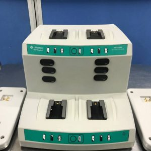 Linvatec Hall surgical pro 3600 battery charger mc medical mike craven medical medical devices medical equipment used medical second hand medical medical components medical spares medical parts