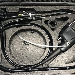 Pentax 3890li HD Video endoscope mcmedical mike craven new used medical equipment parts spares