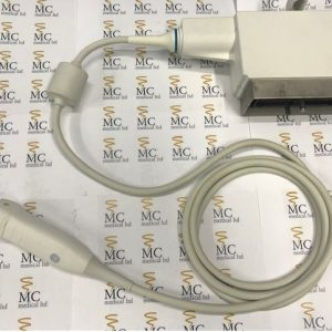 GE3S Ultrasound probe mcmedical mike craven new used medical equipment parts spares
