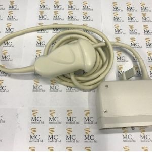 ATL C5-2 Curved Array Ultrasound Probe mcmedical mike craven new used medical equipment parts spares