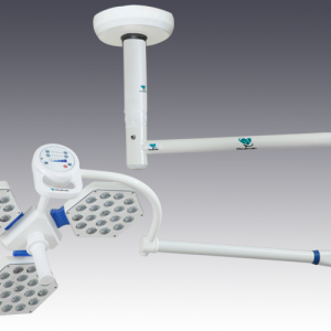 vega3-medinain mcmedical mike craven new used medical equipment parts spares