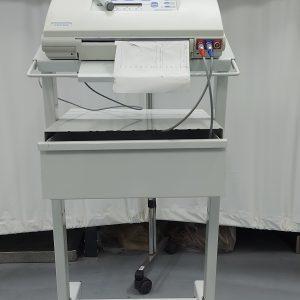 Sonicaid BD4000xs Series Fetal Monitor